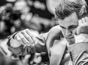 Magnus Carlsen reste Champion Monde d'échecs