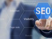 Pourquoi faire appel professionnel pour rédaction contenu votre site