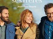 Lola frères, film Jean-Paul Rouve