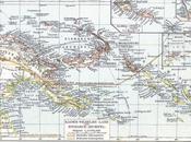 Otto Finsch Kaiserin Augusta Fluss 1885