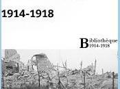 14-18, Albert Londres allemand vient sonner sous pas.»