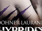 Hybrides, tome Slade