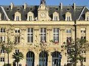 Rappel Aimer Paris rencontre habitants 13ème Rendez-vous demain heures place d'Italie devant mairie d'arrondissement