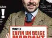 Enfin Belge marrant