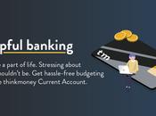 Voici banque digitale… sans code