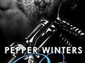 agendas Découvrez nouvelle saga Pepper Winters Pure Corruption Crime Expiation