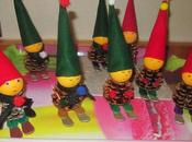 ouvrages petits lutins