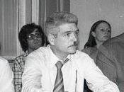 Comité d'action gauche Louviers dans Fabrique l'histoire France Culture