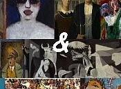 L'impressionnisme 1870-1886 Naissance mouvement -Billet