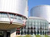 collège Grande Chambre CEDH accepte première demande d'avis consultatif application Protocole