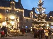 Noël Locronan