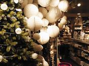 Augmentez ventes magasin pendant campagne Noël