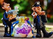 mythe bouclier réglementaire banque