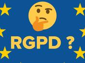 RGPD leçons retenir pour collecter consentements