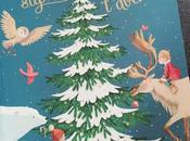 Dans bibliothèque Spéciale Noël