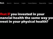 BlackRock veut réinventer l'épargne retraite