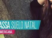Viviana Scarlassa chante terre natale Pista Urbana soir l'affiche]