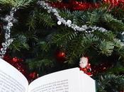 Noël idées cadeau dernière minute