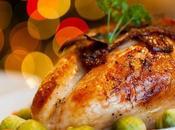 Quelques idées pour repas Noël réussi