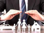 Soyez satisfait choisissant bonne assurance pour votre logement