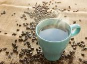 meilleur moment journée pour boire café selon diététiste
