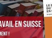 Droit travail Suisse livre référence lire absolument