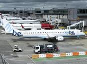 L'aéroport londonien Gatwick fermé trafic après survol drones