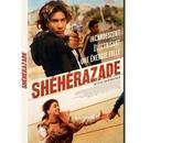 Critique Dvd: Shéhérazade