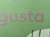 Degustabox Décembre 2018
