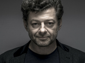 What's your name? Andy Serkis