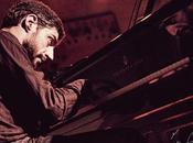 Sélection concerts Jazz Paris France pour janvier 2019