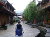 Voyage Lijiang Yunnan