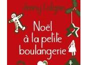 Noël Petite Boulangerie Jenny Colgan