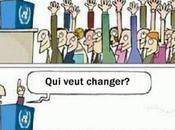 Veut Change