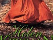 princesse celte d'Helen Kirkman