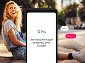 Faisons 2019 l'année paiement mobile