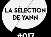 Sélection Yann #017