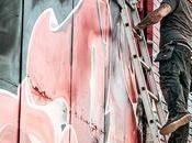 Comment pouvons nous donner importance graffiti