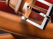 Comment choisir ceinture quand homme