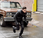 critiques Gotham Saison Episode Year Zero.