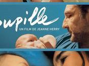Pupille, film Jeanne Herry