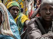 Tchad bilan CICR premier semestre 2018 dans contexte toujours aussi difficile pour millions personnes