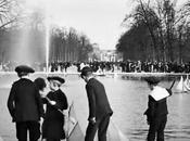 Court-métrage Paris entre 1890 1900