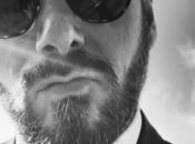Interview Mattia Caruso, responsable magasins Nove25