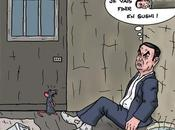 Carlos Ghosn, prisonnier hors norme