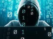 tendances 2019 piratage informatique