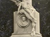 monument commémoratif l'archiduc Rodolphe Corfou