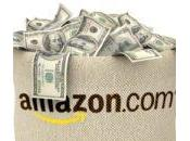 techniques pour économiser l'argent Amazon