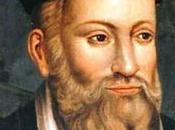 prédictions Nostradamus 2019