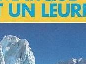 L'urgence climatique leurre, François Gervais
